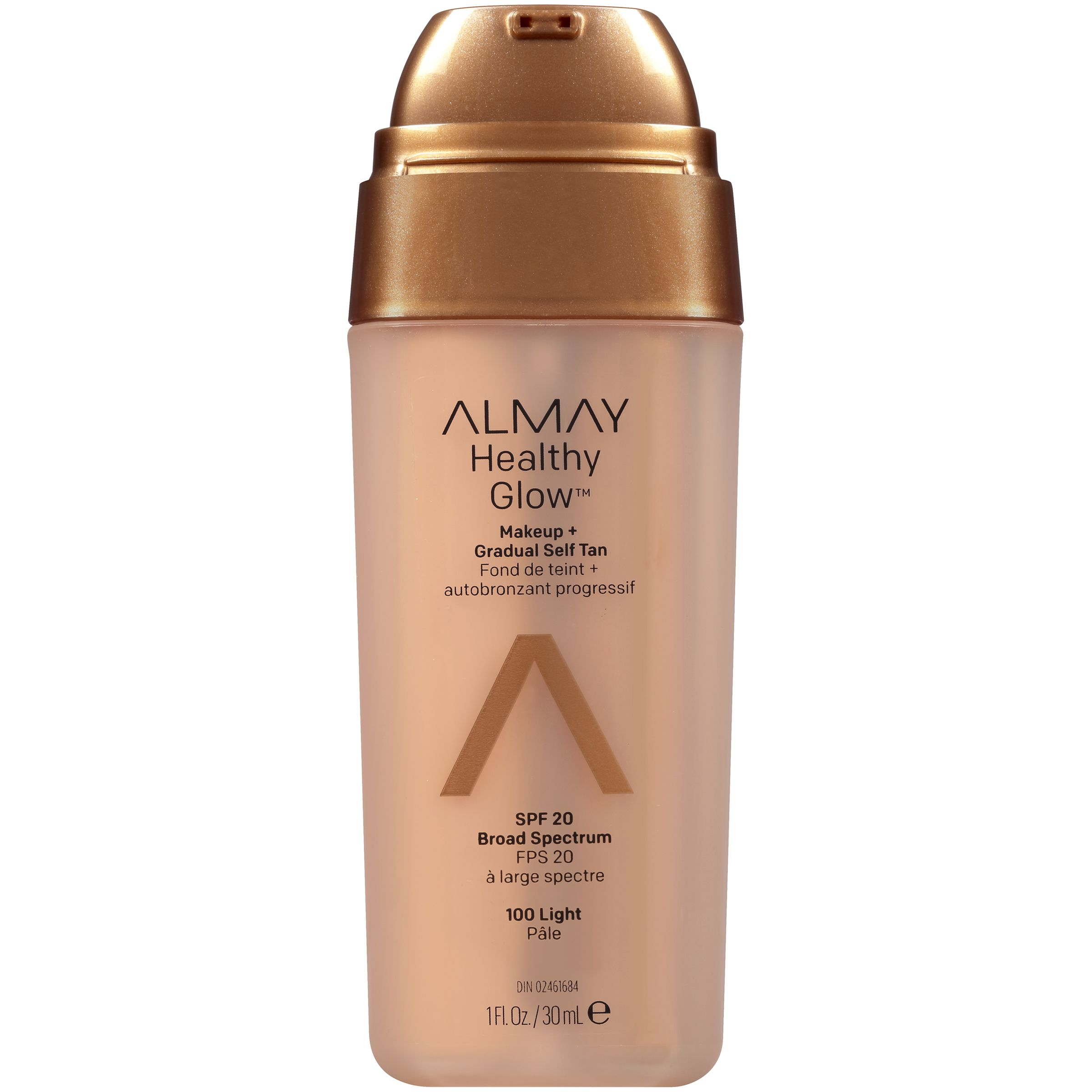 bc8400ca29f The 7 Best Drugstore Self-Tanners of 2019