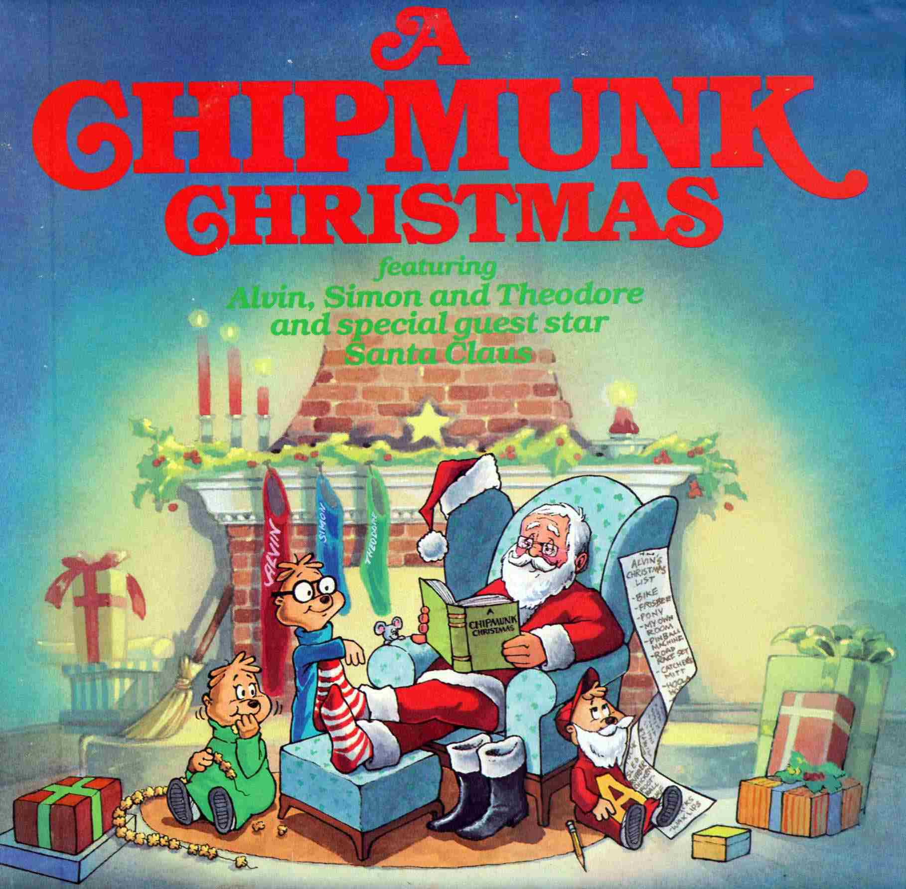 office christmas party soundtrack download