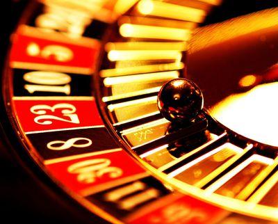 Gold strike tunica slot tournaments