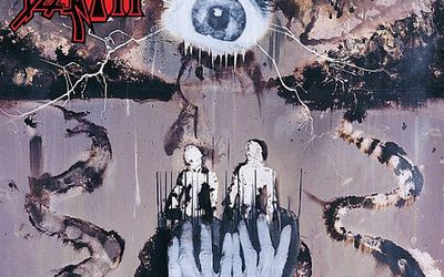 Best Death Metal Albums