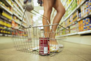 How to cut the cost of canned goods