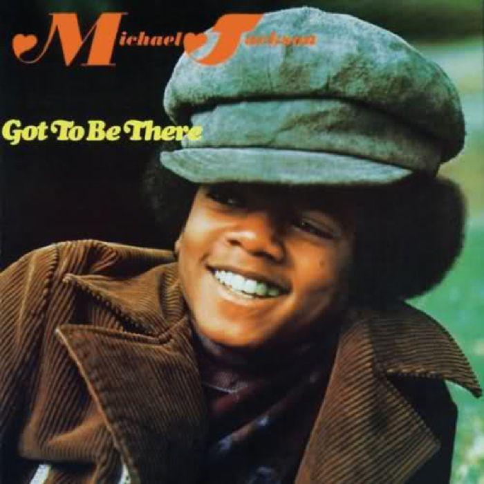 Top 20 Michael Jackson Songs
