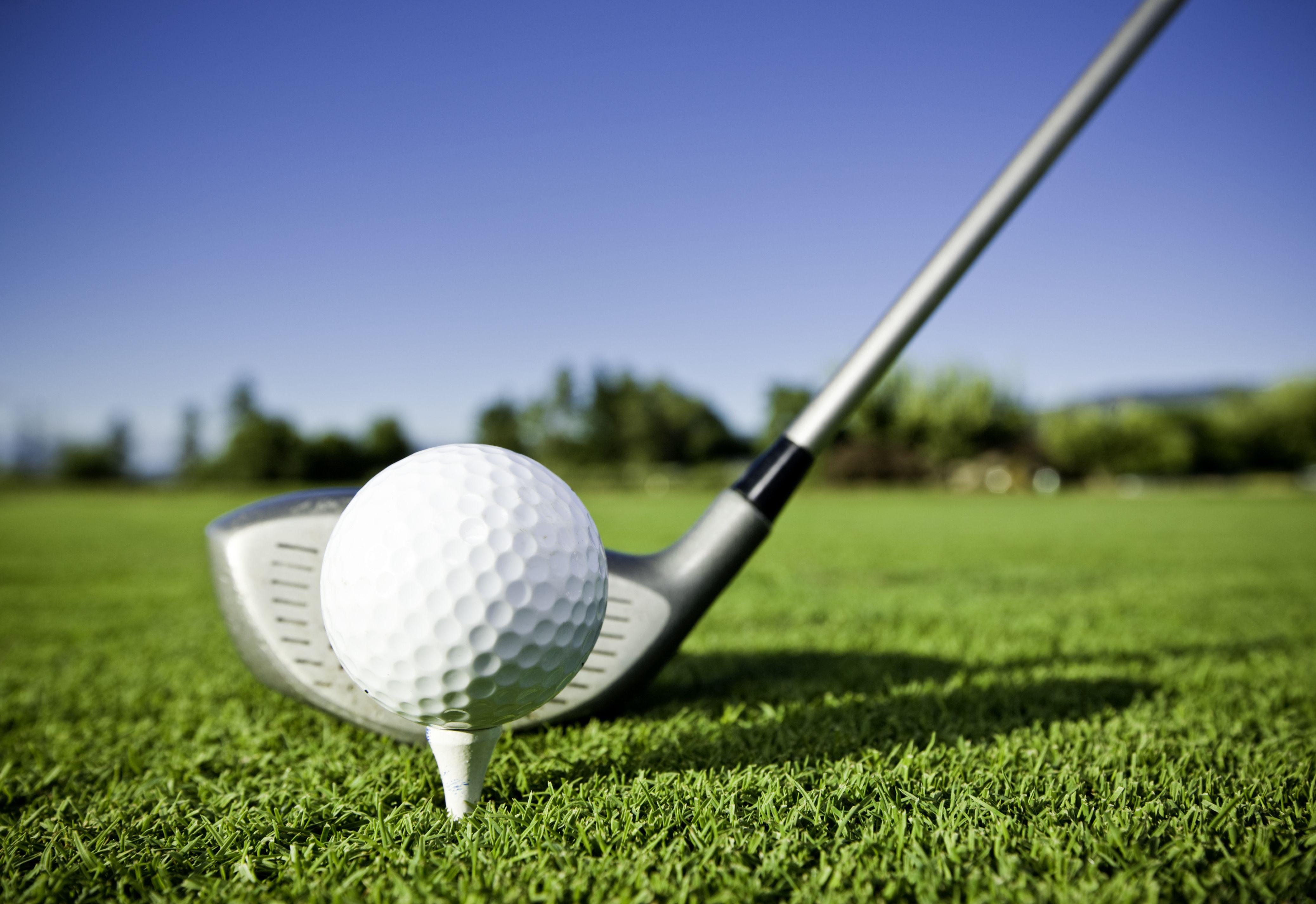 Kết quả hình ảnh cho tee golf