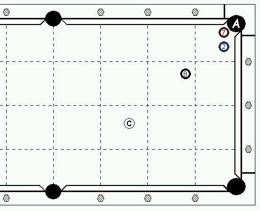 8 ball break, 8 ball rules, 8 ball, 8 ball pool