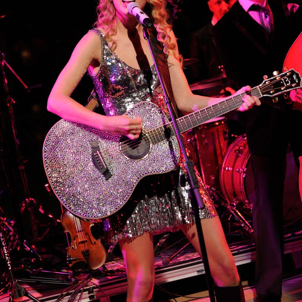 Taylor Swift Chords Lyrics Includes Tim Mcgraw Taylor Swift Chords