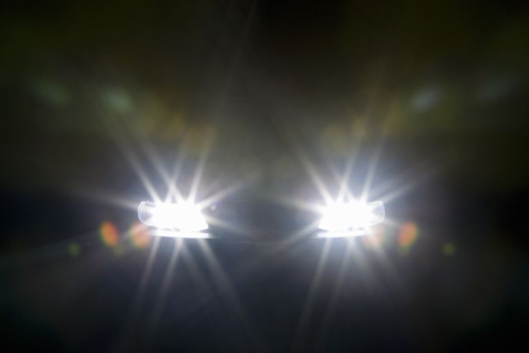 9 Reasons Your High Beam Headlights Are Not Working on