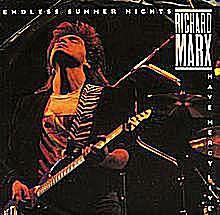 """Endless Summer Nights"""