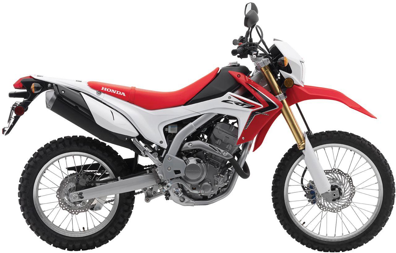 Kelebihan Honda 250 Cc Perbandingan Harga