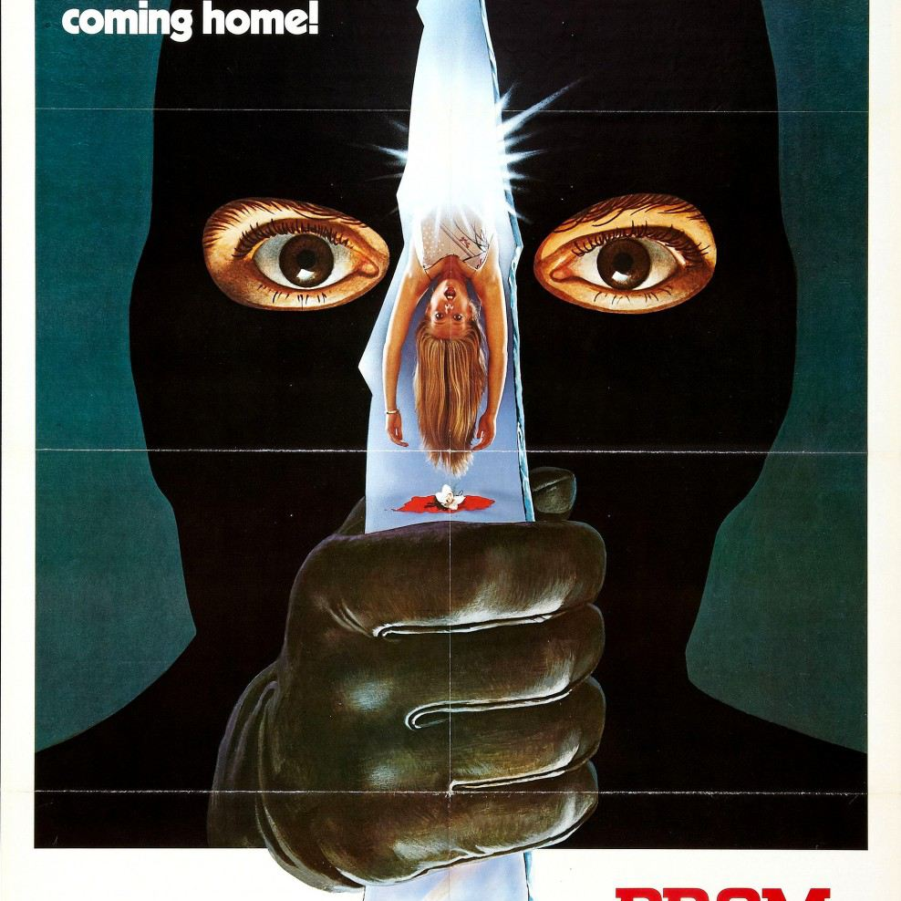 30 Great Back to School Horror Movies
