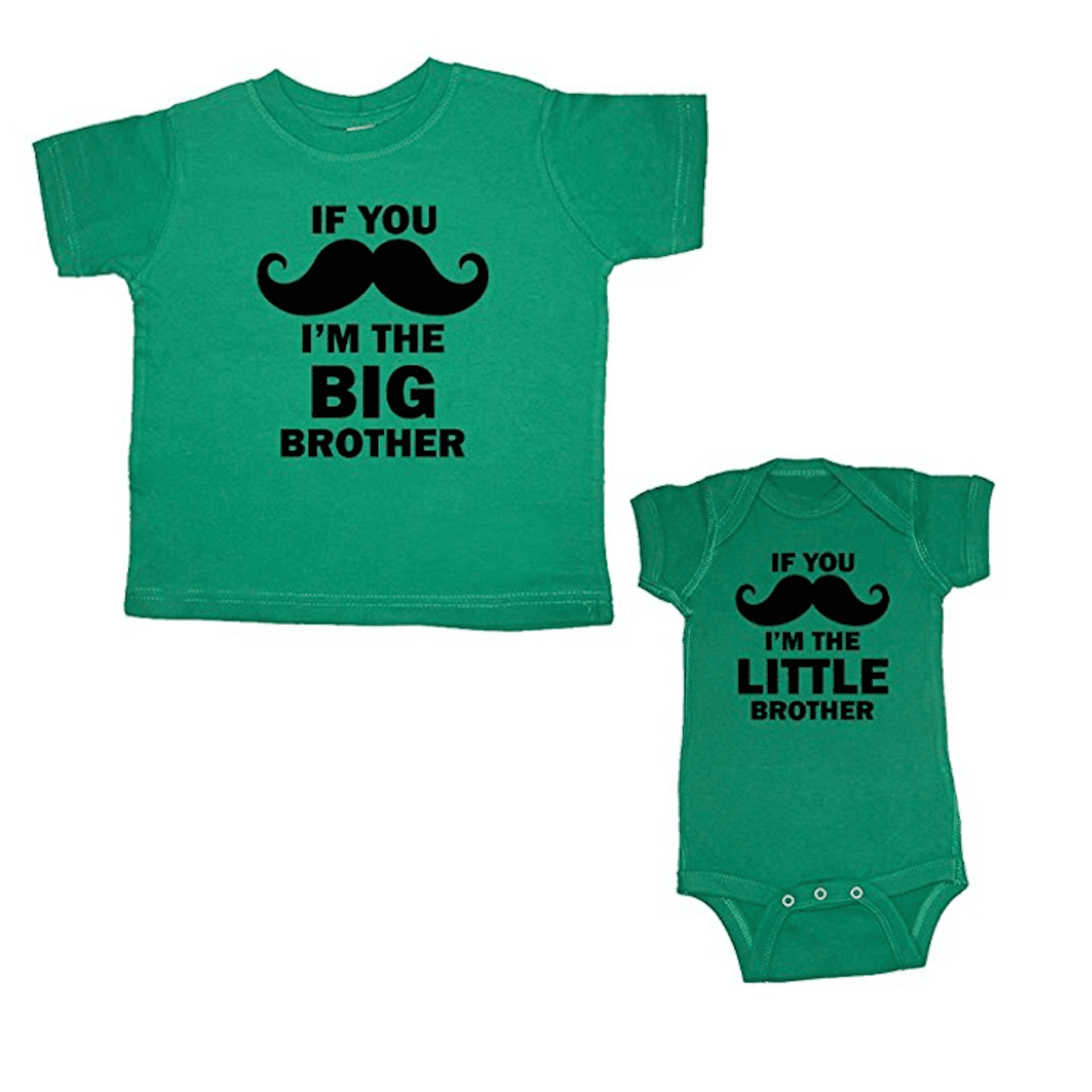 10 Cool Matching T Shirts For Big And Little Brothers And Sisters