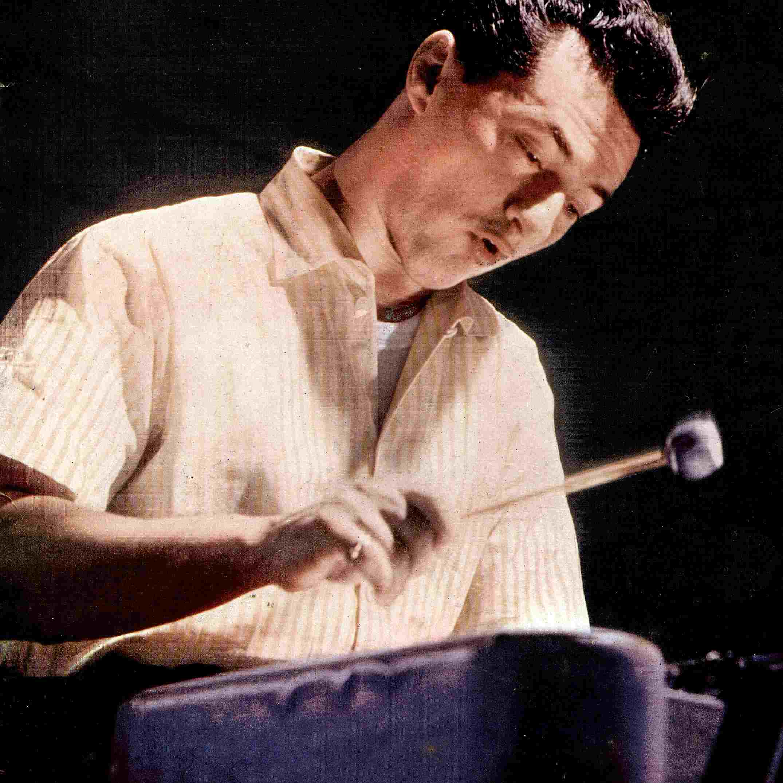 Terry-Gibbs-1950-GAB-Redferns-Getty.jpg