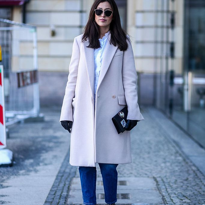 3527b303a 31 Winter Outfit Ideas - How to Dress This Winter