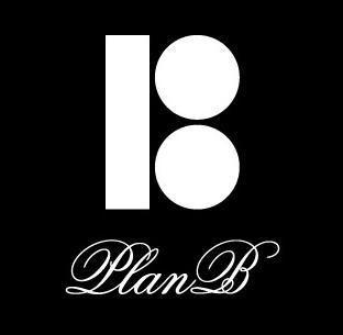 Plan B Skateboards Logo