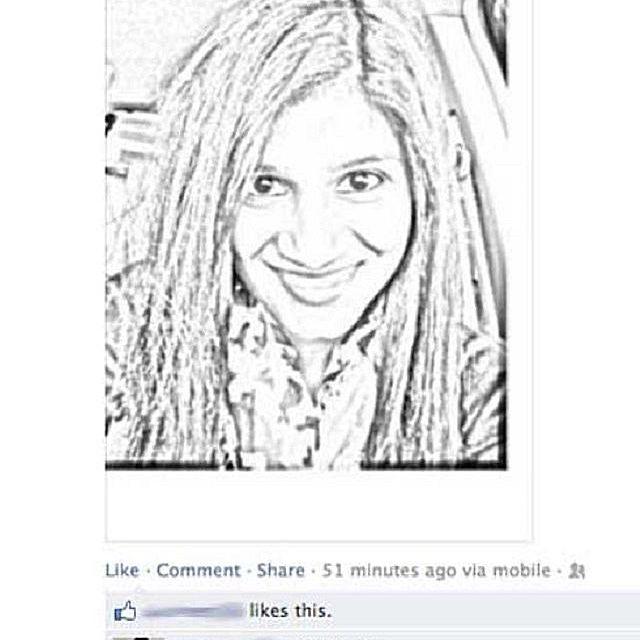 facebook-liars-art.jpg