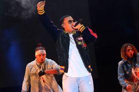 L Festival 2017