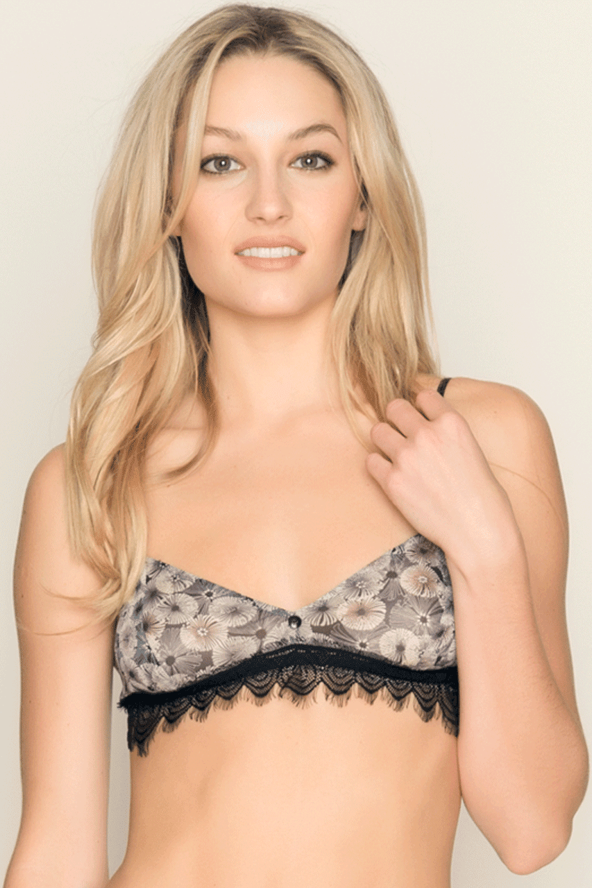 a34b87cffe The Best Bralettes for Every Bra Size