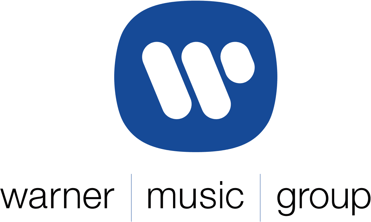 Major Pop Record Labels: The Big Three