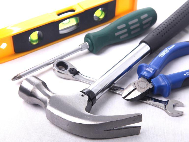 assorted_tools.jpg