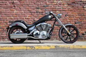 Buying & Selling Motorcycles