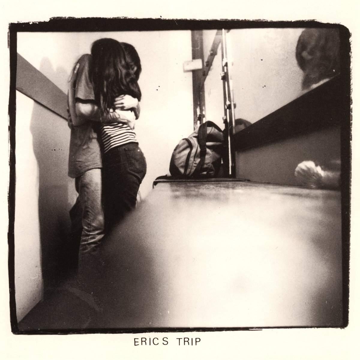 Eric's Trip 'Love Tara'