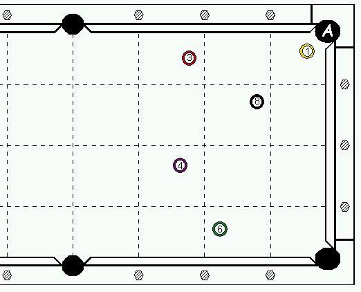 8 ball pool, 8 ball break, 8 ball rules, 8 ball