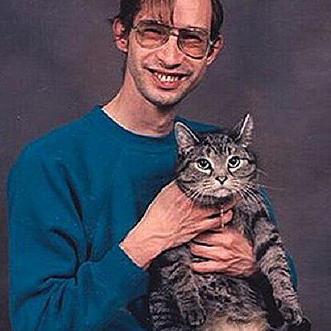 cat-guy.jpg