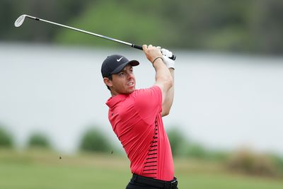 Rory Mcilroy Biography And Career Details For Golfer