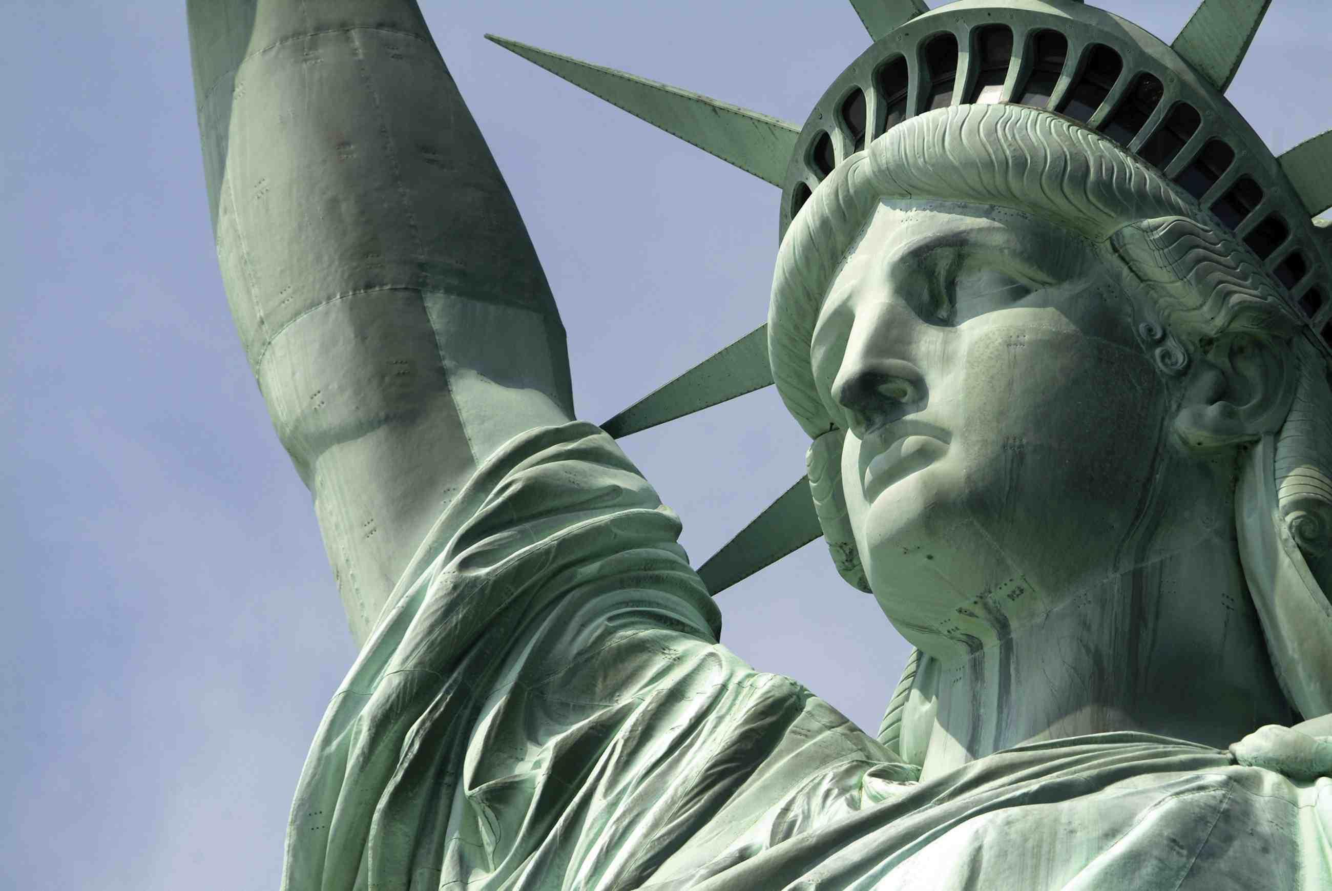 Statue-of-Liberty-Face-City-Pass.jpg