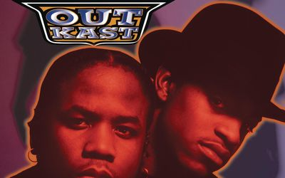 Greatest Rap and Hip-Hop Albums of the 90s
