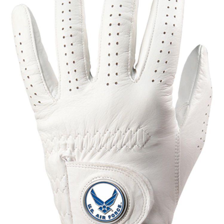 Golf Glove Gift Kit