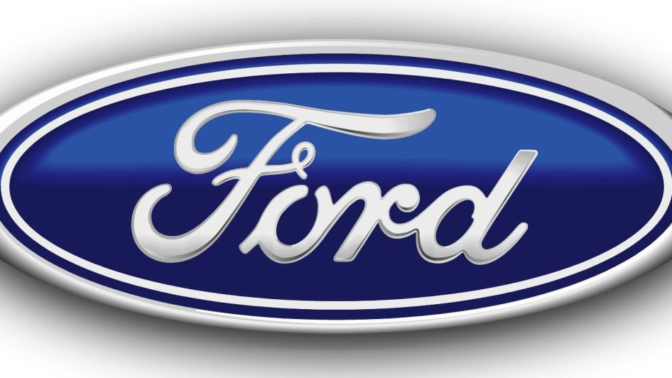 How To Diagnose A Ford Expedition Transmission Problem