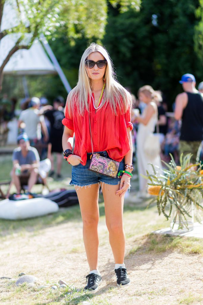 ee4cf3db65e4 What to Wear to a Concert  21 Fantastic Outfit Ideas
