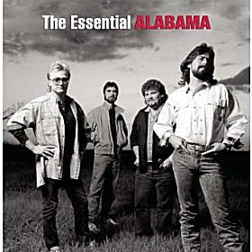 Alabama - 'Essential Alabama'