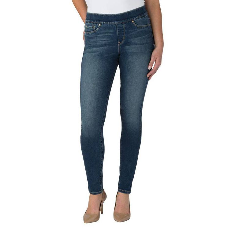 ef7981db39 Are Your Best Jeans Mid Rise