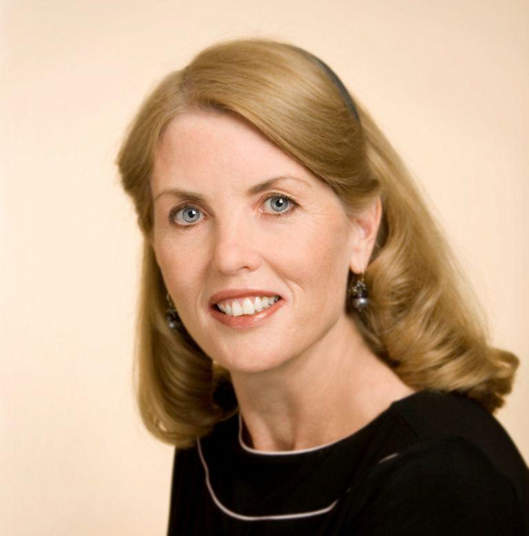 Rosalind Flynn