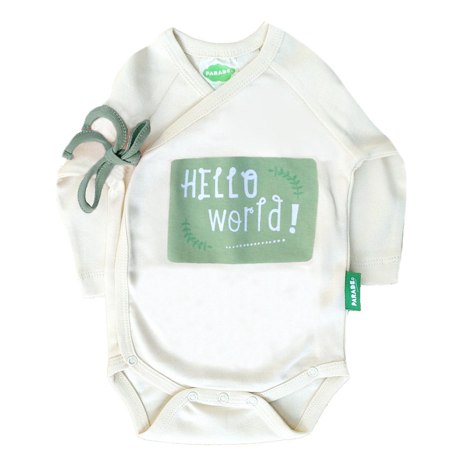 99df32d8b 20 Organic Baby Clothing Brands Every Mom Should Know