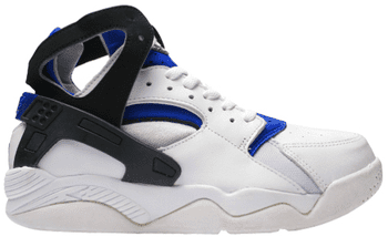 86c86e1ab1e Popular Sneakers of the 90s