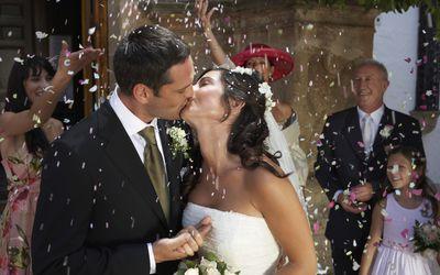 Ten Marriage Deal Breakers