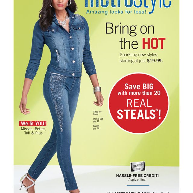 18 best images about mail order catalogs i like on.htm 18 misses clothing catalogs you can get in the mail  18 misses clothing catalogs you can get