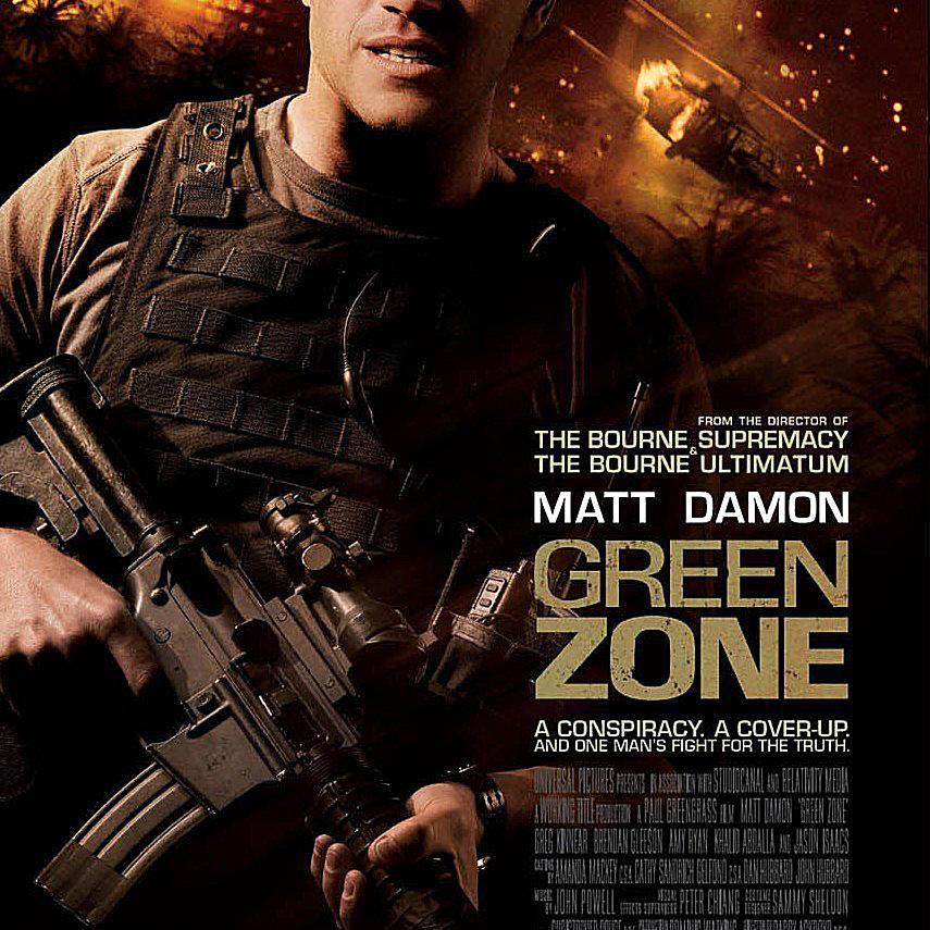 Green-Zone.jpg