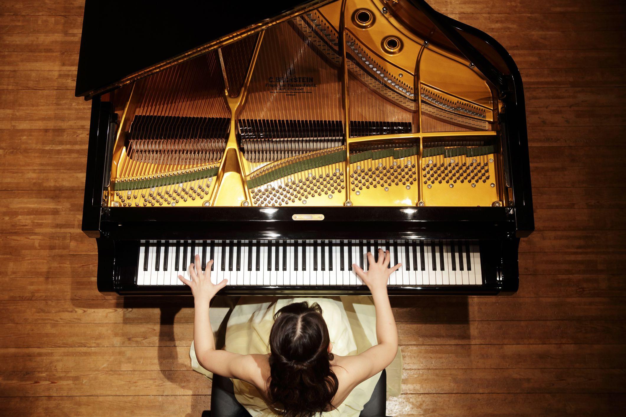 высочайшая семейства картинка концерт фортепиано варианты штор
