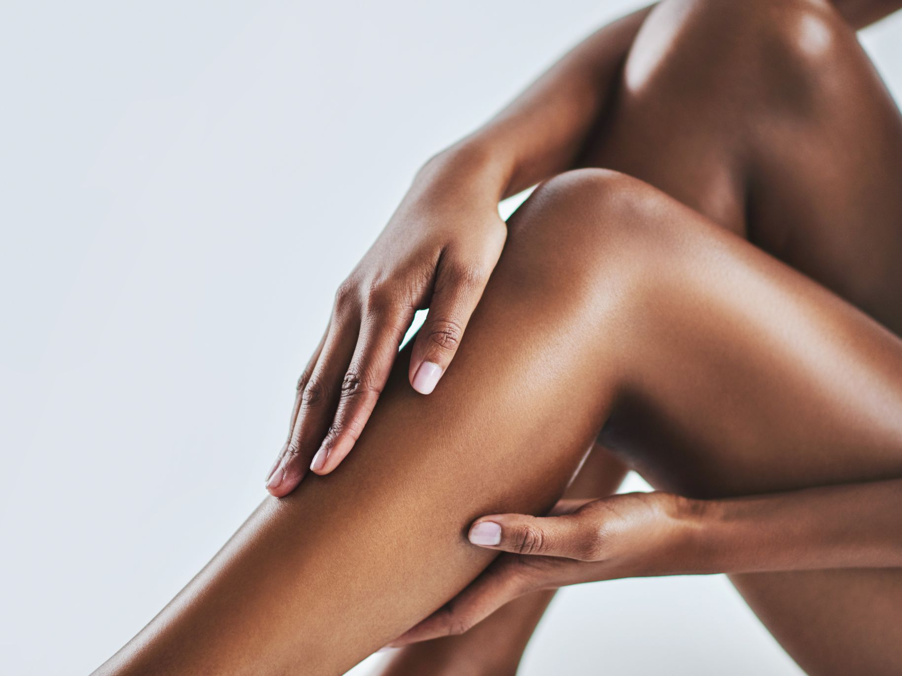 Hair Waxing Tips For Skin Of Color