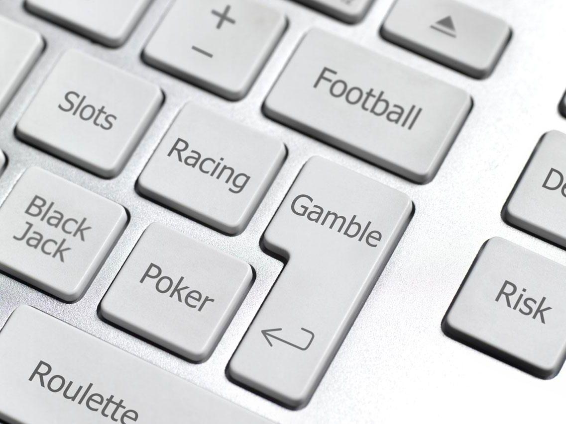 online sports betting regulations
