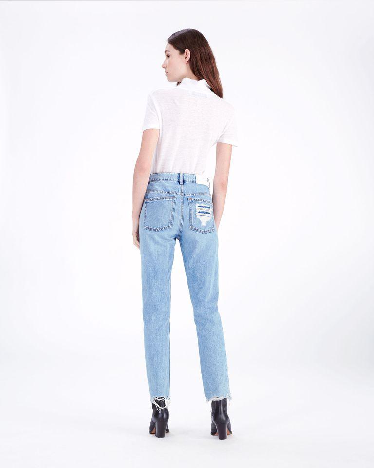 IRO Paris jeans