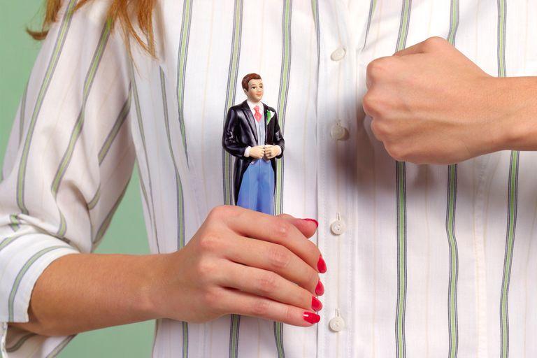 Passive Agressive Behavior and Domestic Abuse