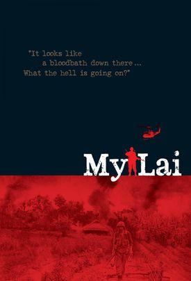 My Lai