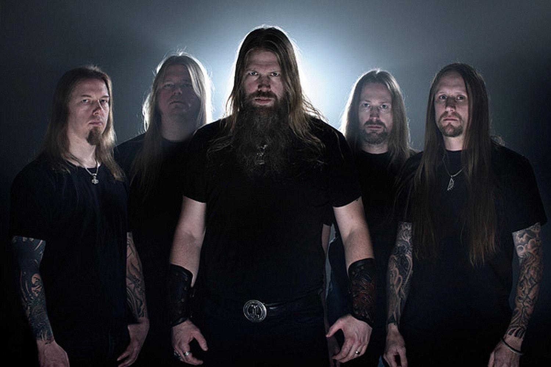 Metal female bands viking maxzol