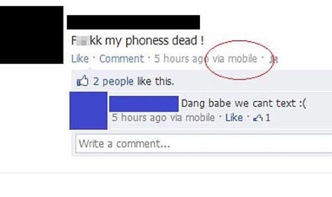 facebook-phone-dead.jpg