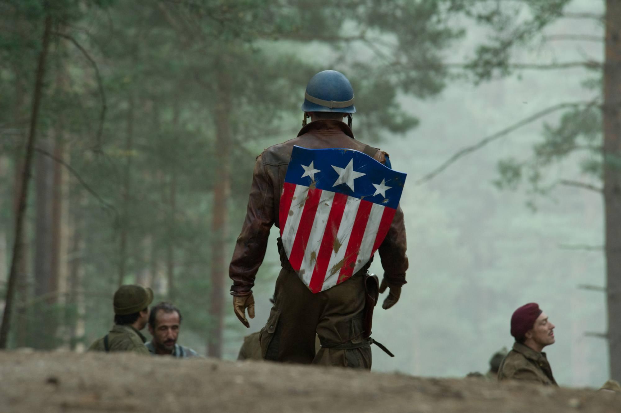 Captain-America-The-First-Avenger-movie-image-Chris-Evans-as-Steve-Rogers-3.jpg