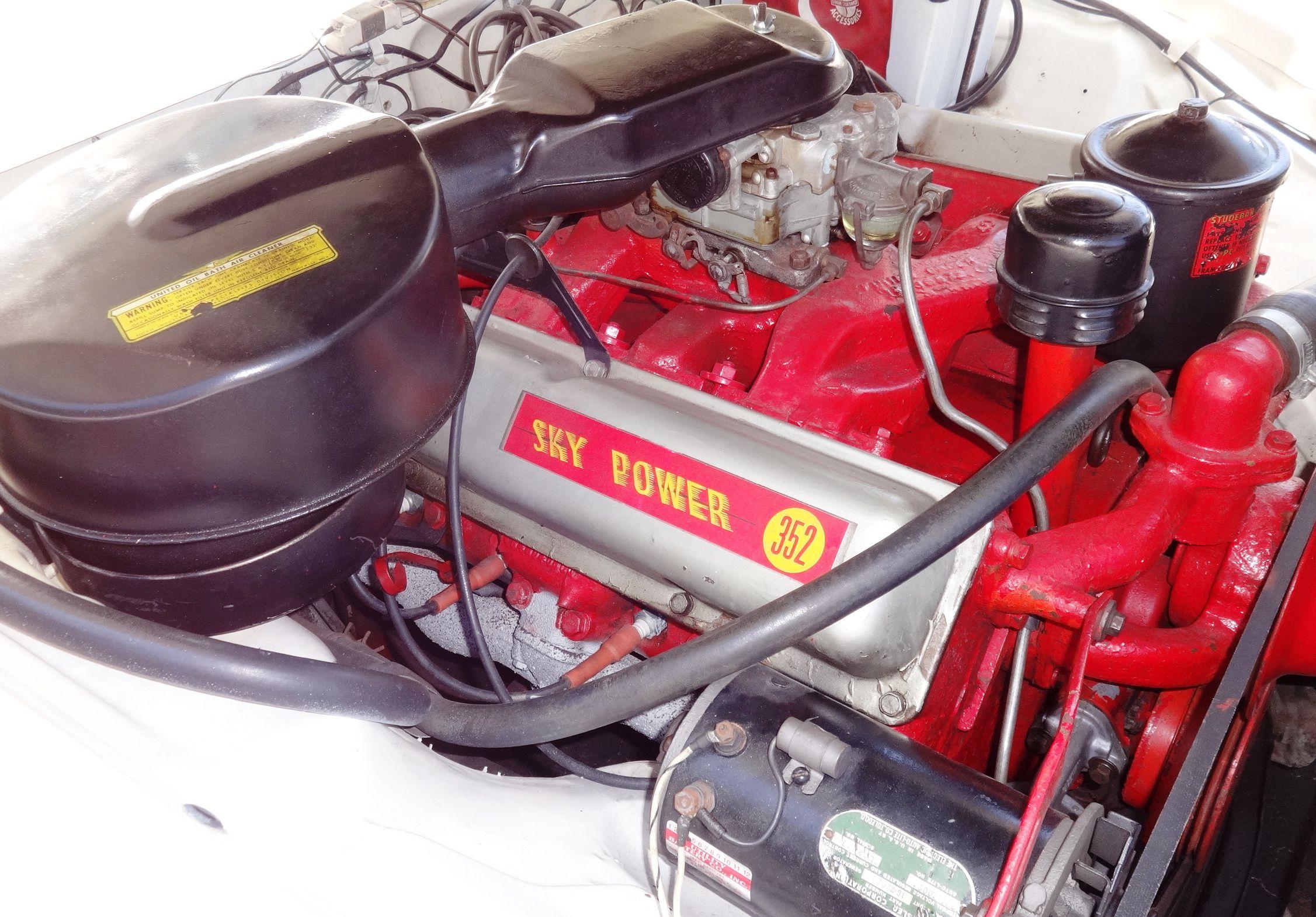 Chevy big block engine serial number lookup   ЕНТ, ПГК